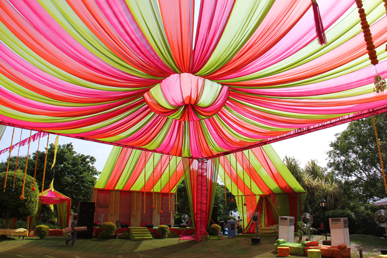 Maharashtrian Wedding Stage Decoration : Maharashtrian decoration related keywords suggestions