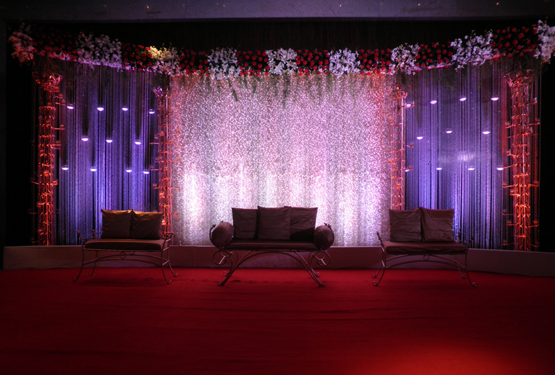 Welcome to national decorators india event gallery wedding images270920140303297g junglespirit Gallery