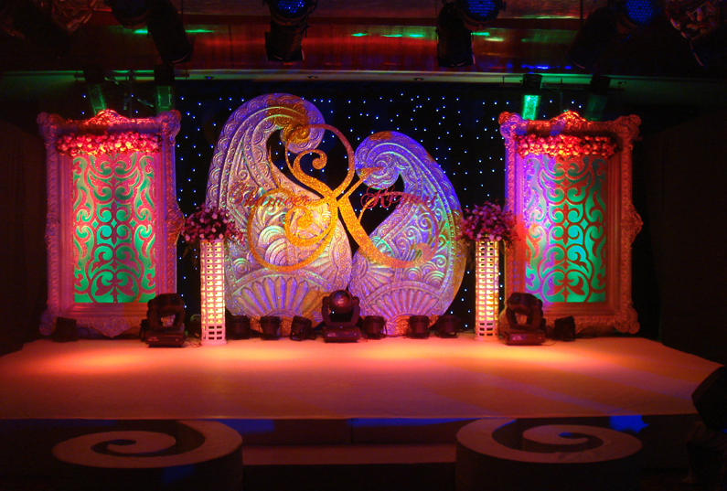 Welcome to national decorators india event gallery wedding images270920140305094g junglespirit