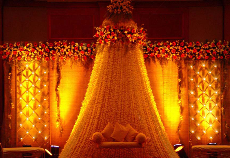 Welcome to national decorators india event gallery wedding images270920140306191g junglespirit Gallery