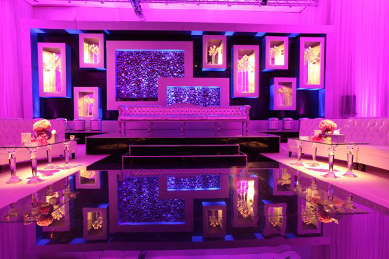 Welcome to national decorators india event gallery wedding images270920140442412g junglespirit