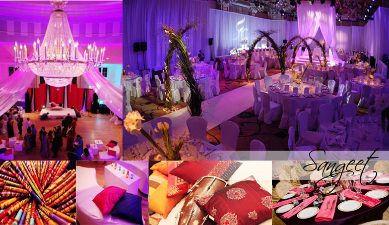 Welcome to national decorators india gallery wedding national decorators junglespirit Choice Image