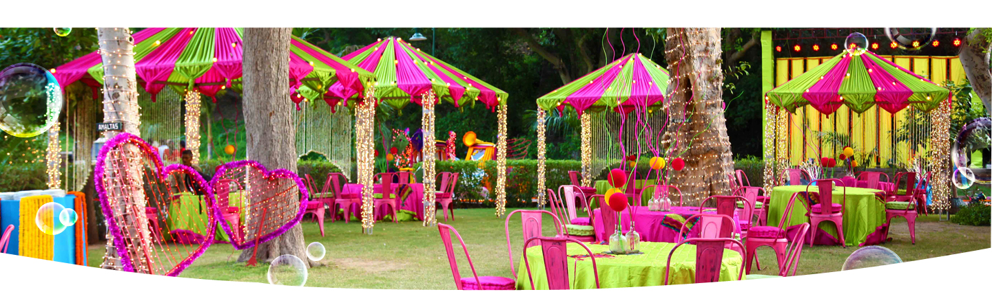decorators tips decor events wedding decorations day on